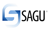 Logo-Sagu.png