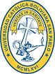 "Universidad_Católica_Boliviana_""San_P"