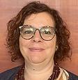 Luisa F Cabeza.png
