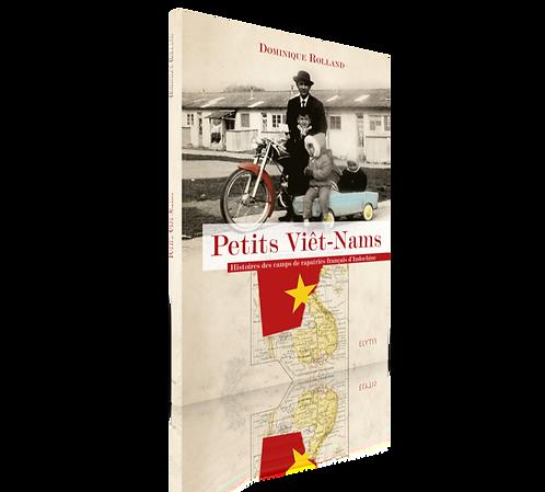 Petits Viêt-Nams