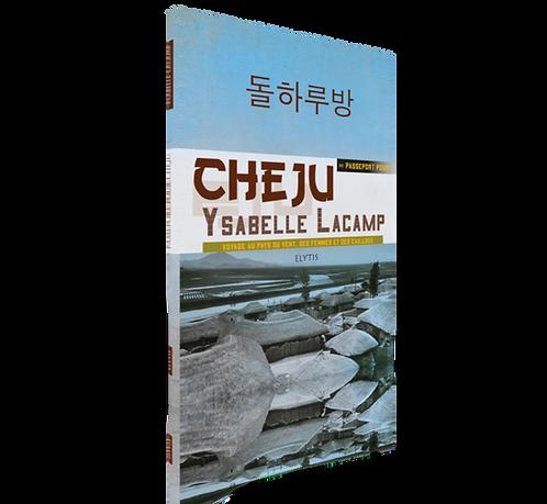 Cheju