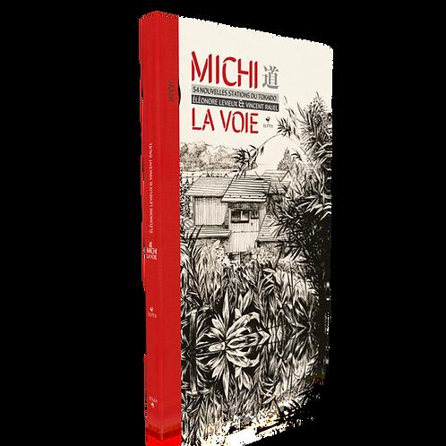 Michi la voie