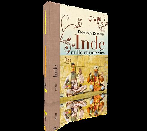Inde, mille et une vies