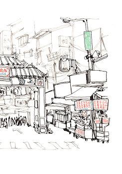 Market02.jpg