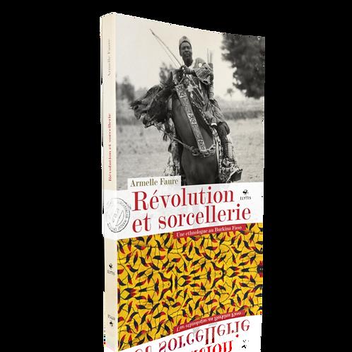 Révolution et sorcellerie