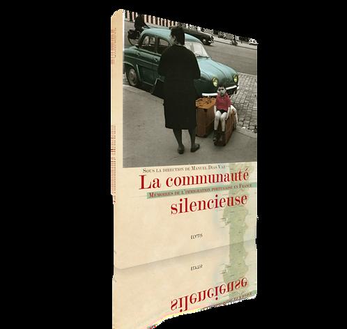 La communauté silencieuse