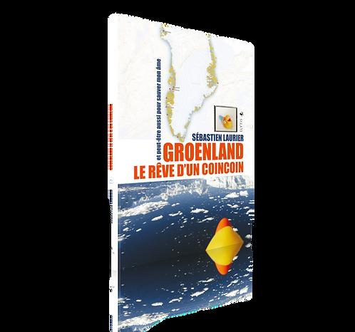 Groenland, le rêve d'un coincoin