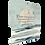 Thumbnail: Fins tragiques d'expéditions polaires