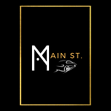 Copy of Copy of Main street.png