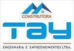 Construtora Tay