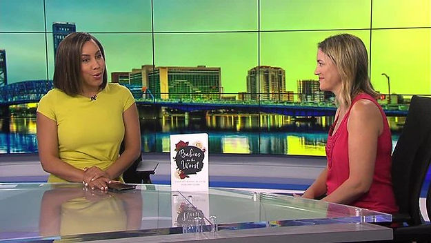 Action_News_Jax_Letisha_Bereola_explores
