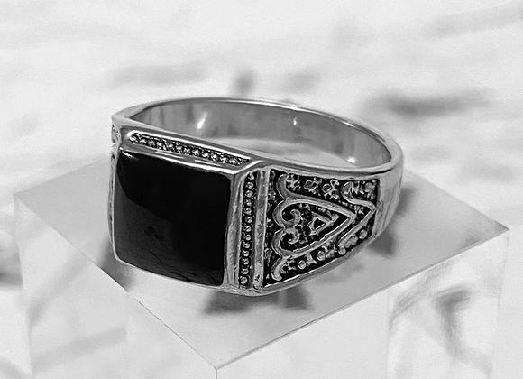 Osier Ring