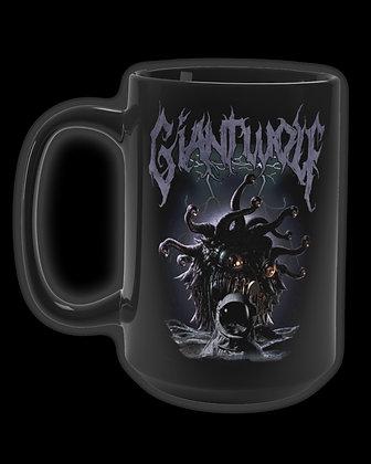 Devourer Mug