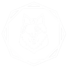 WolfWhite IconTRANSPARENT.png