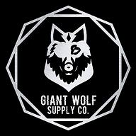 WolfSticker.png