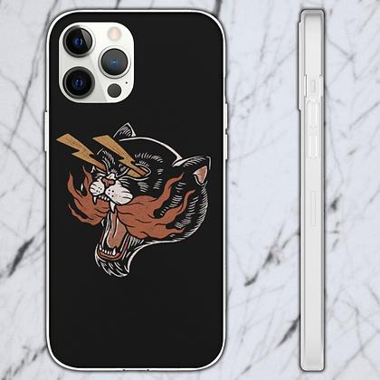 iPhone/Samsung Cases