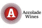 Accolade-Wines-Logo-800x533.jpg