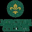 Mercedes-college-logo-large.png