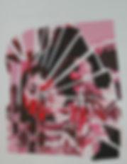 Gestalt Selfie_2_Monochrome_edited.jpg
