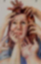 Life Drawing_ Hands Hands .jpg
