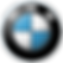 historia-logo-BMW-urban-comunicacion-103
