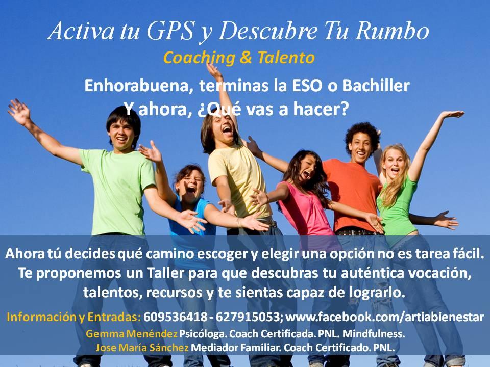 Presentación_Taller_Activa_tu_GPS_y_Descubre_tu_Rumbo_-_PW