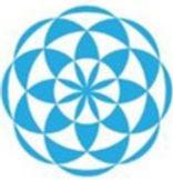 LogoArtiaAzul_edited.jpg