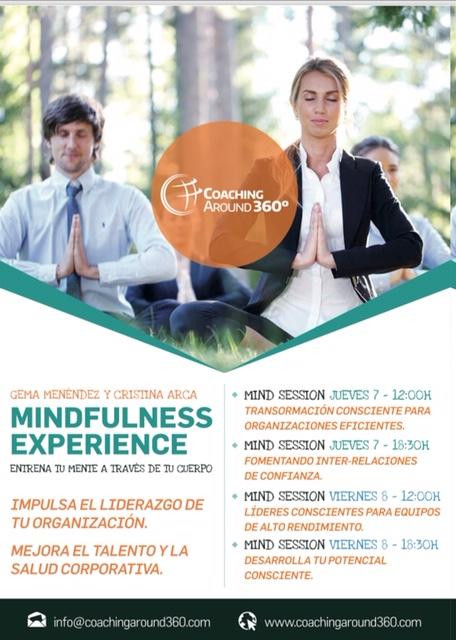 Expocoaching 2019