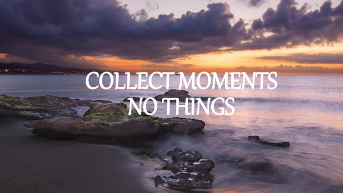 #MindfulnessBienestar 4:Mente de principiante y aprendiz, conecta con una nueva realidad