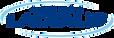 Logo_Lactalis.svg_.png
