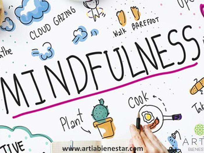 Mindfulness para Liderar tu respiración y tu vida