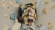 #MindfulnessBienestar 7: El estrés y cómo afrontarlo