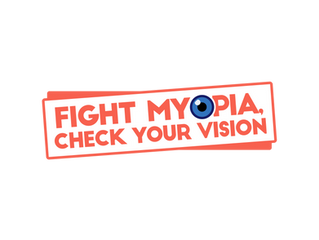 Countdown to World Sight Day #WSD2019 - 10th October 2019