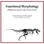 Functional Morphology__Cover__Small.jpg