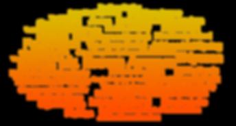 VR_TTG_Location_EN.png