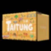 Souvenir_Main_Taitung.png