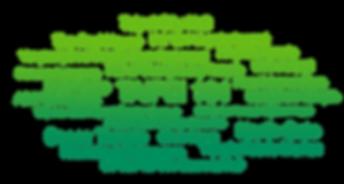 VR_TPE_Location_EN.png