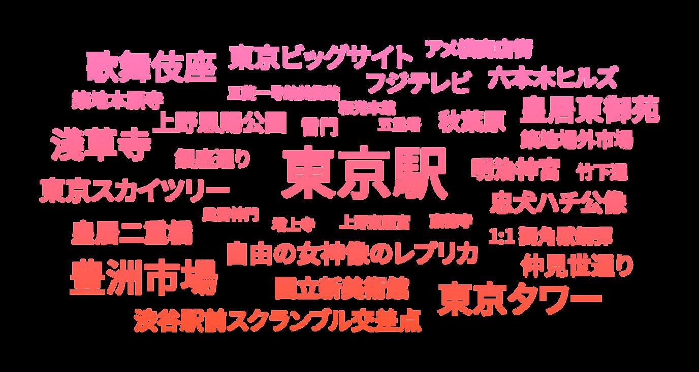 VR_Tokyo_Location_Gradient_JP.png