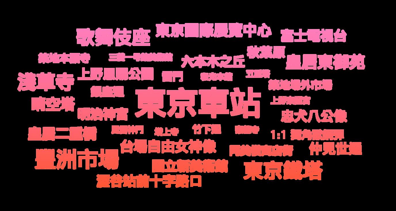 VR_Tokyo_Location_Gradient_TC.png