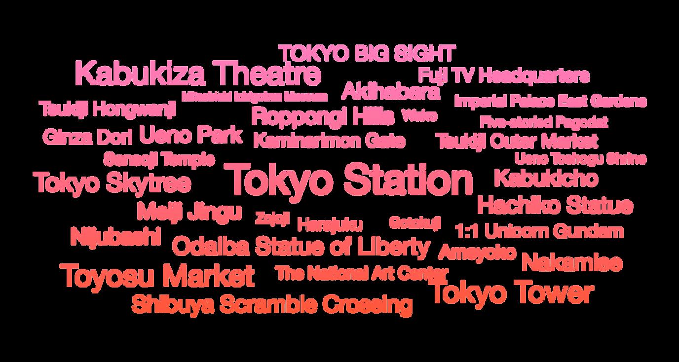 VR_Tokyo_Location_Gradient_EN.png