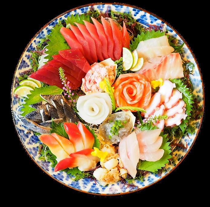 sashimi.png