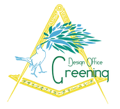 greening-logo21.png
