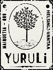 yuru.png