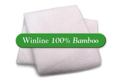 WIN-NB-BMB-CRIB-2T.jpg