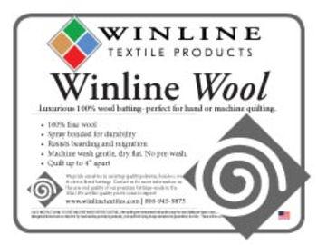 Winline Wool.jpg