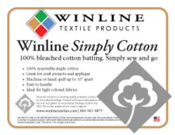 Winline Simply Cotton.jpg