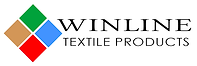 Winline Logo.png
