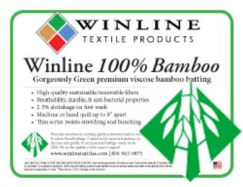 Winline 100% Bamboo.jpg