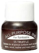 Truffle #55.jpg.jpg