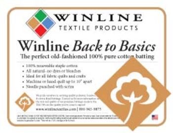 Winline Back to Basics Cotton.jpg